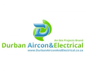 Durban Aircon + Electrical | An Ibis Projects Brand