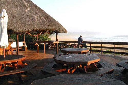 Ibis Projects/ Durban Building Construction/ Renovations/ Maintenance + Repairs | Ponta Malongane Project, Mozambique