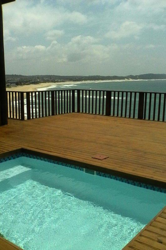 Ibis Projects/ Durban Building Construction/ Renovations/ Maintenance + Repairs   Ponta Project, Mozambique
