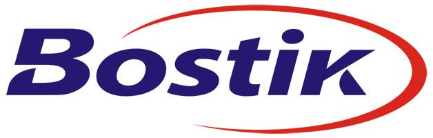 Ibis Projects/ Durban Building Construction | Bostik Brand