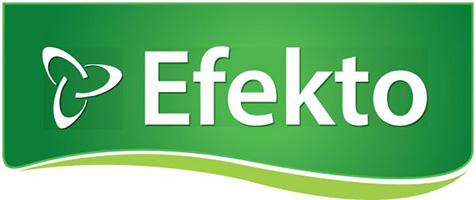 Ibis Projects/ Durban Pest Control Services | Efekto Brand