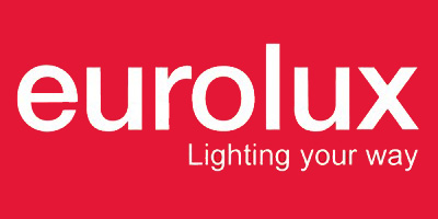 Ibis Projects/ Durban Electrical/ Electrician | Eurolux Brand