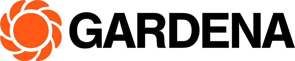 Ibis Projects/ Durban Pest Control Services | Gardena Brand