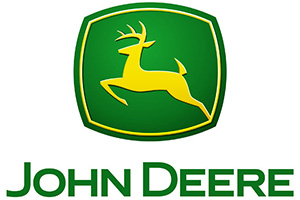 Ibis Projects/ Durban Pest Control Services | John Deere Brand