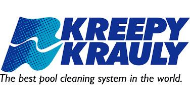 Ibis Projects/ Durban Building Construction | Kreepy Krauly Pool Brand