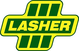 Ibis Projects/ Durban Pest Control Services | Lasher Brand