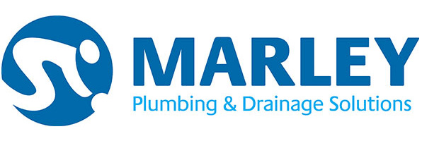 Ibis Projects/ Durban Building Construction | Marley Brand