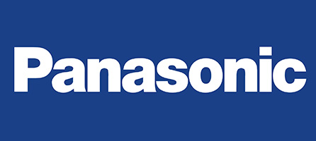 Ibis Projects/ Durban Air Conditioning| Panasonic Brand