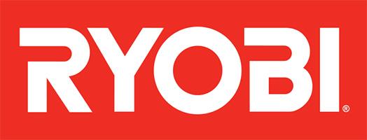 Ibis Projects/ Durban Building Construction | Ryobi Brand