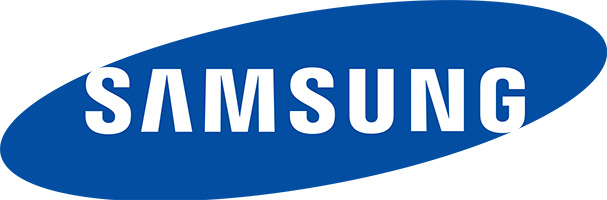Ibis Projects/ Durban Air Conditioning| Samsung Brand