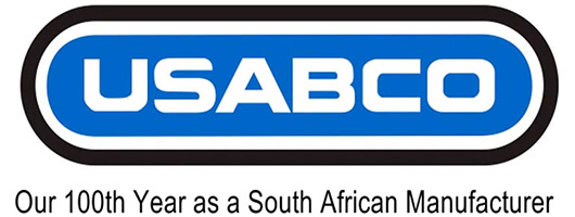 Ibis Projects/ Durban Building Construction | Usabco Brand