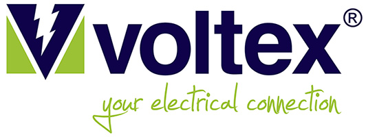 Ibis Projects/ Durban Electrical/ Electrician | Voltex Electrical Brand