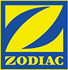Ibis Projects/ Durban Building Construction | Zodiac Pool Brand