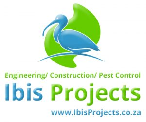Ibis Projects Durban | Click to go to Homepage!